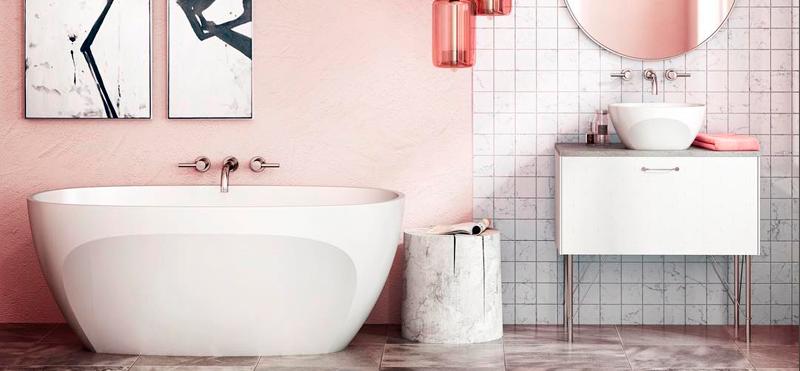 SPA13 banheira spa jacuzzi banheiro _800