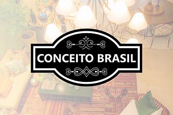 Conceito Brasil _logo home.png