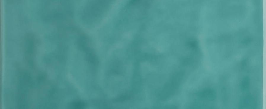 PIS02 piso piscina revestimento _eliane-