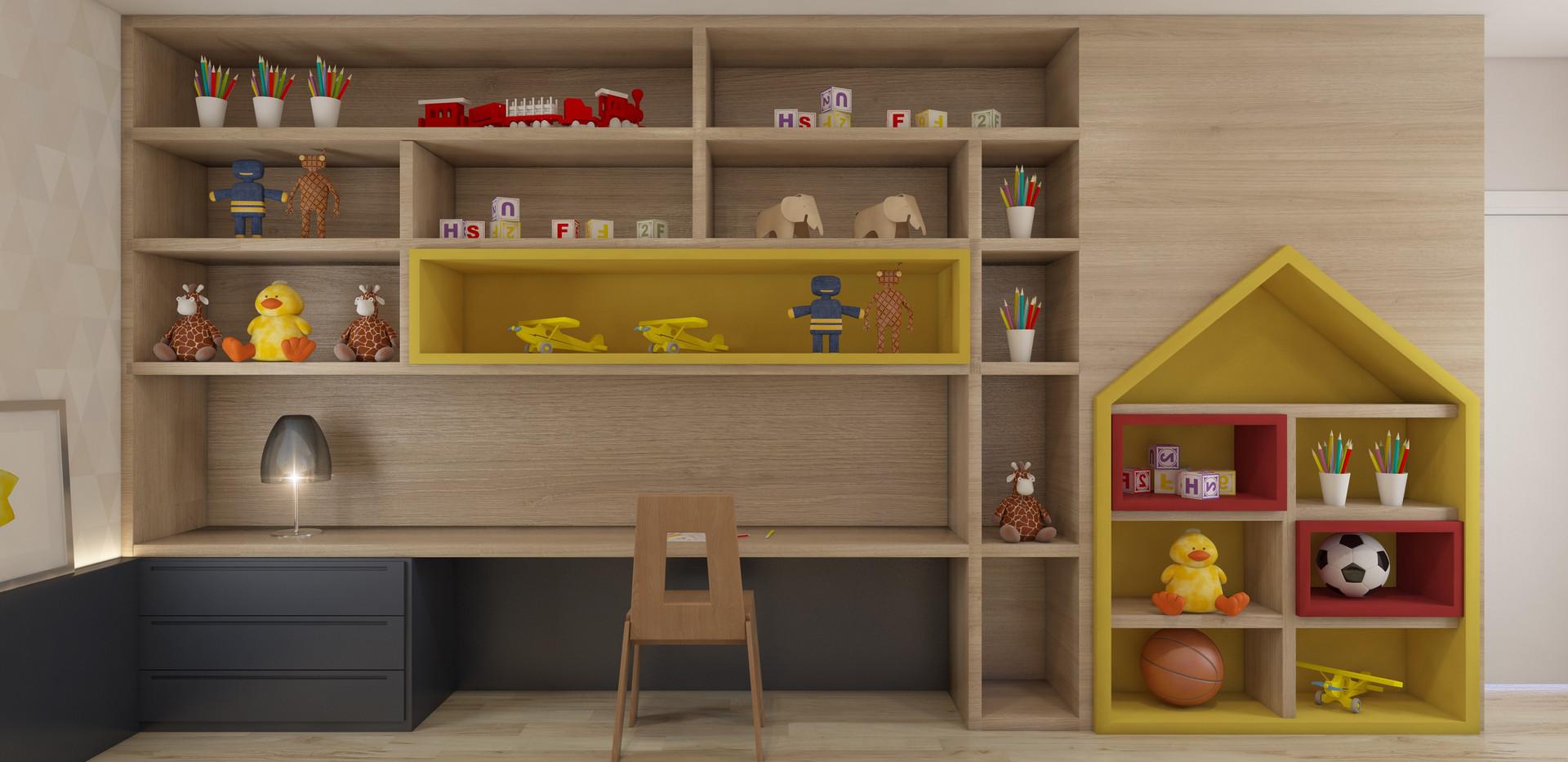 DOR05_dormitorio_infantil_quarto_guarda_
