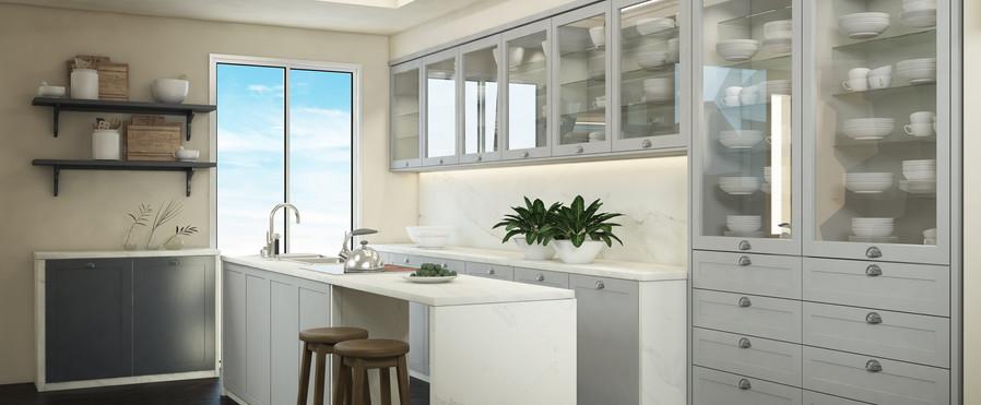 coz11 cozinha planejada ilha central coo
