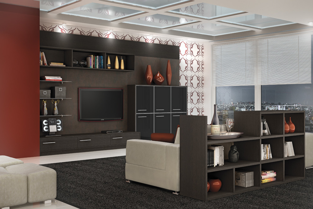 HTE06_home_theater_sala_painel_tv_televi