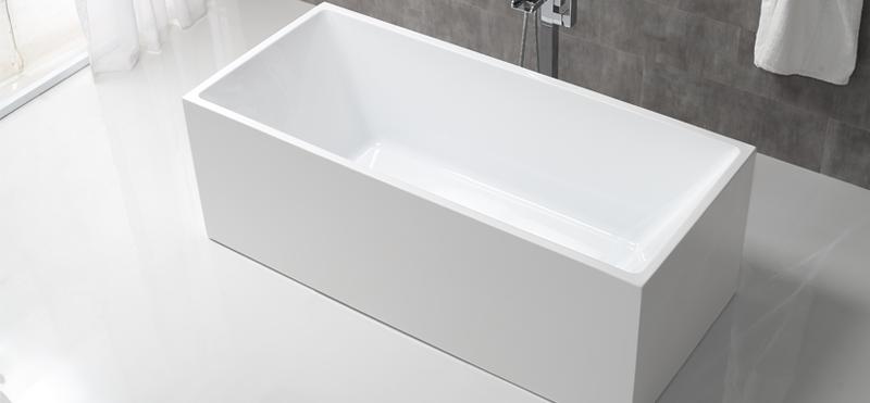 SPA03 banheira spa jacuzzi banheiro _SPA