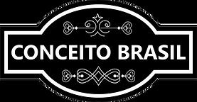Conceito Brasil _logo pb br.png