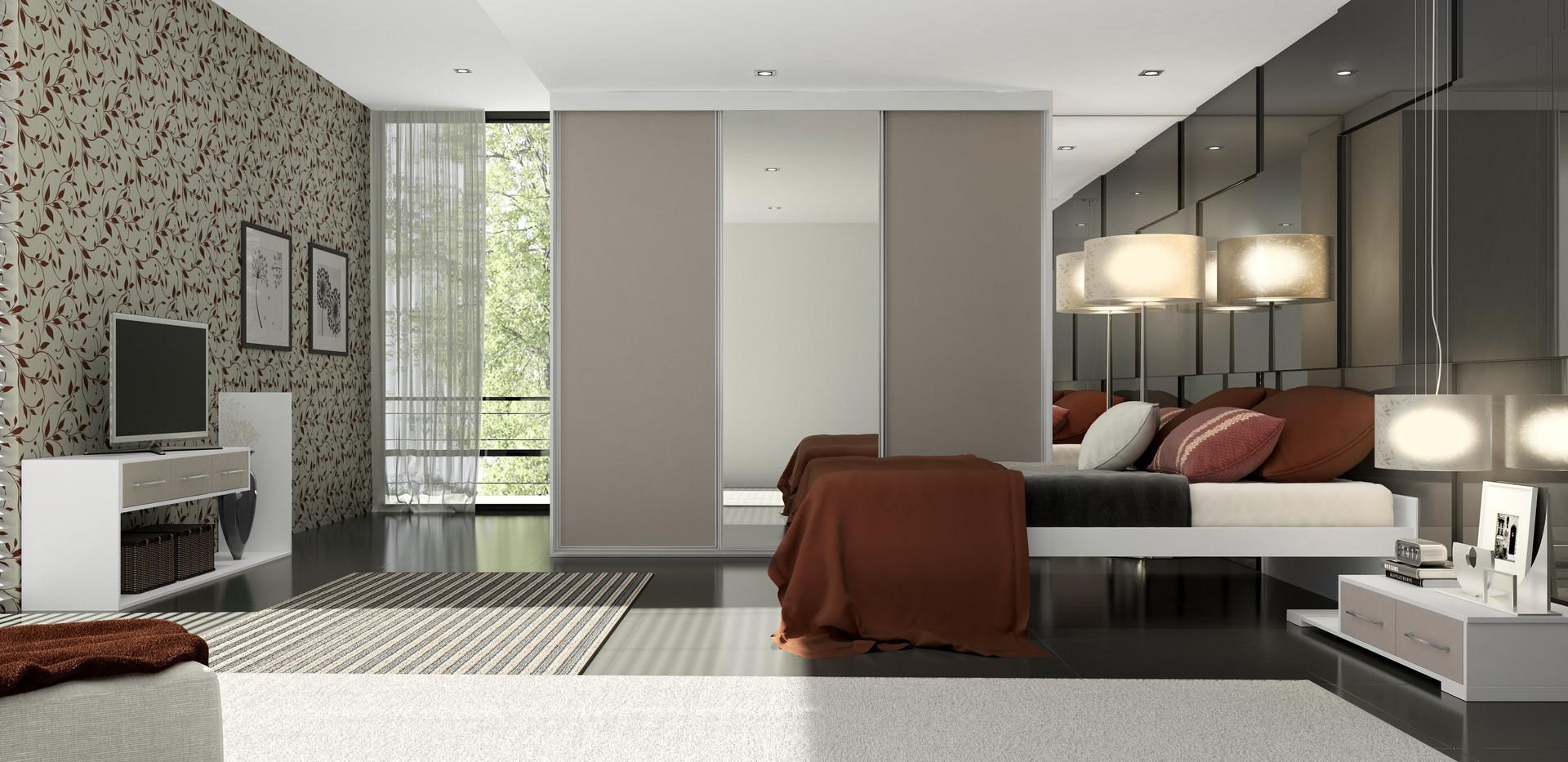 DOR07_dormitorio_quarto_guarda_roupa_móv