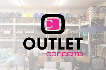 Outlet Conceito _logo home.png