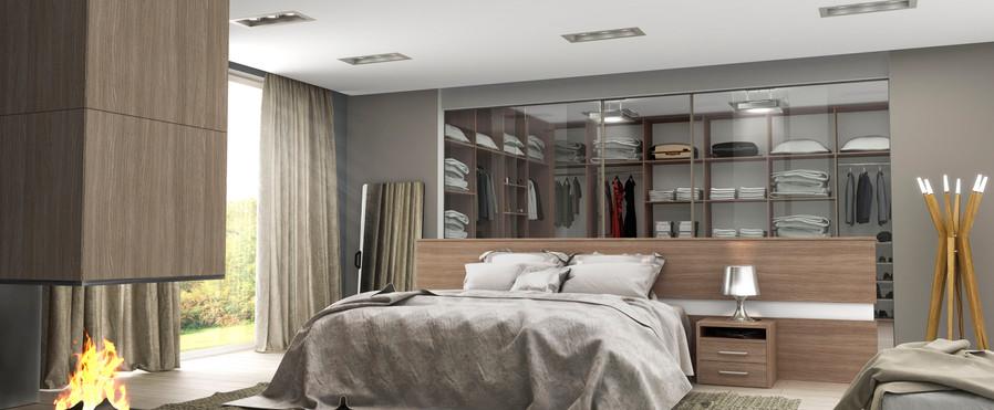dor15_dormitorio_quarto_closet_móveis_pl