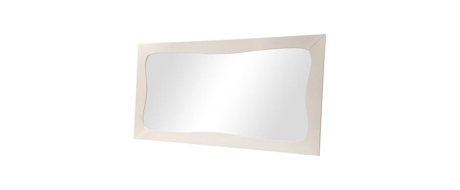 QUA01 quadro espelho _PARMA occasione.jp