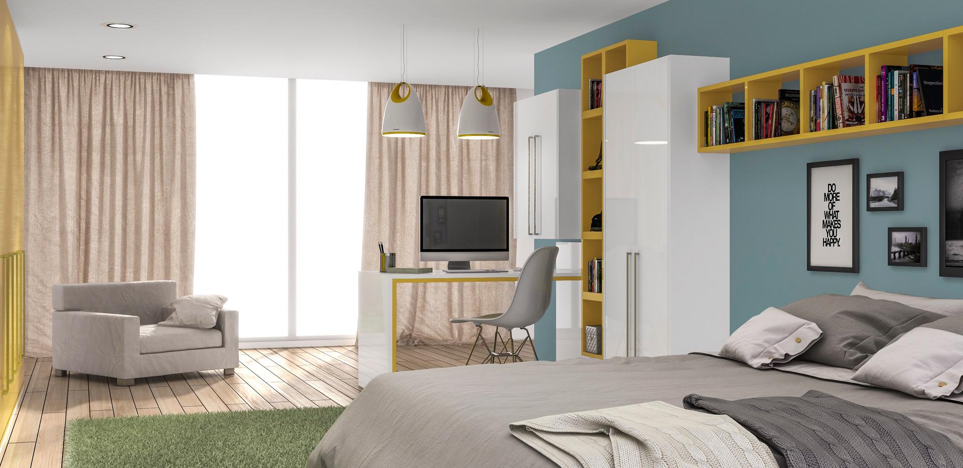 DOR19_dormitorio_quarto_guarda_roupa_móv
