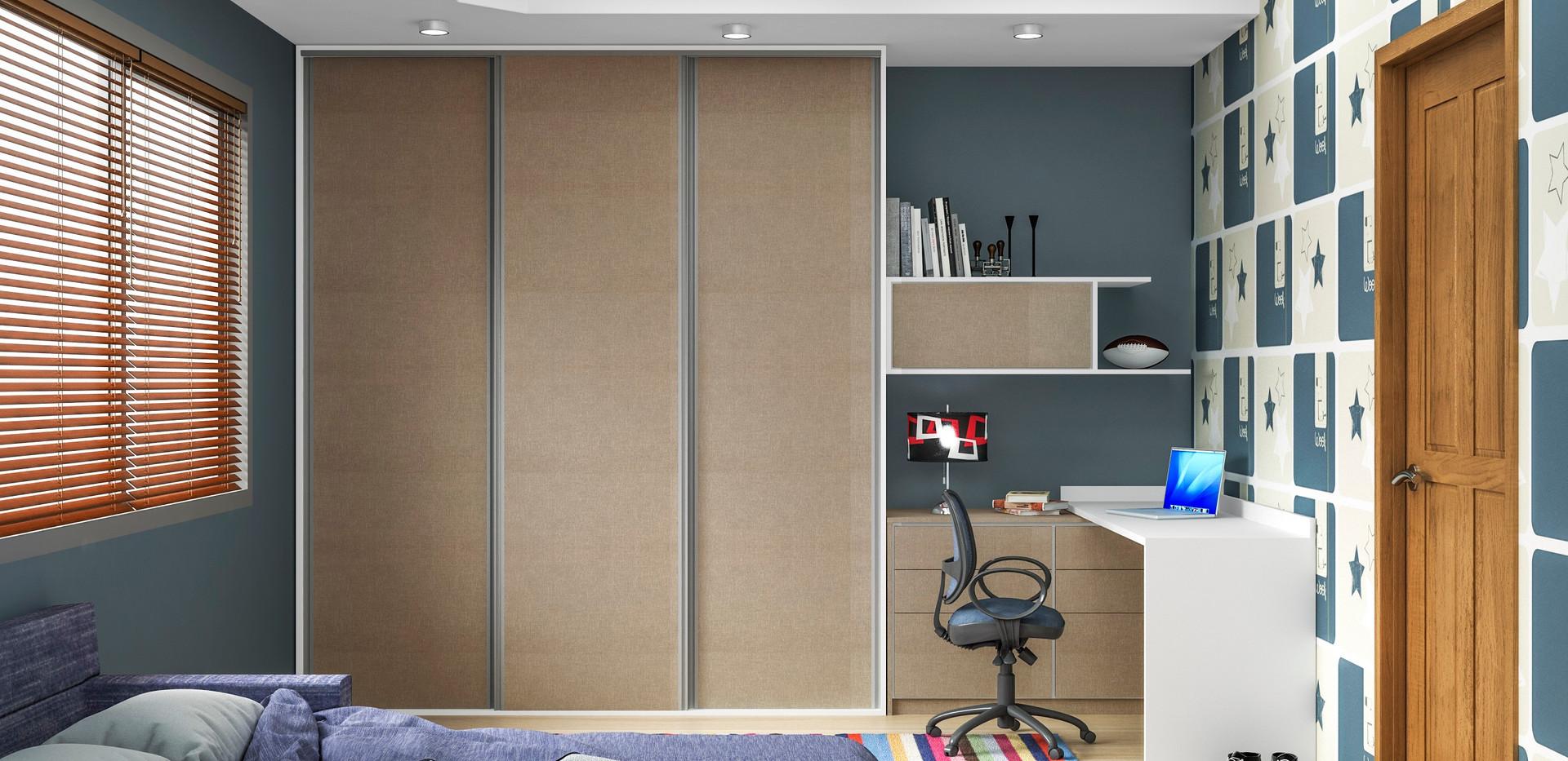 dor01  dormitorio quarto planejada plane