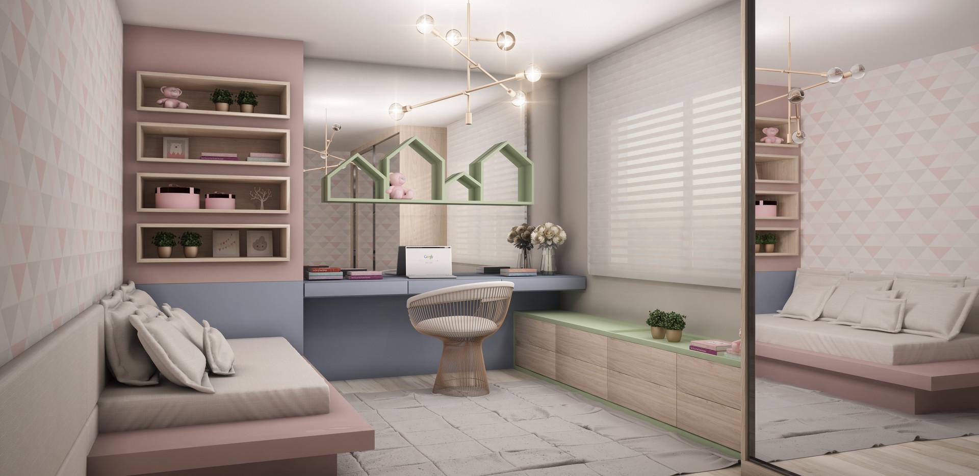 DOR03_dormitorio_menina_planejado_planej