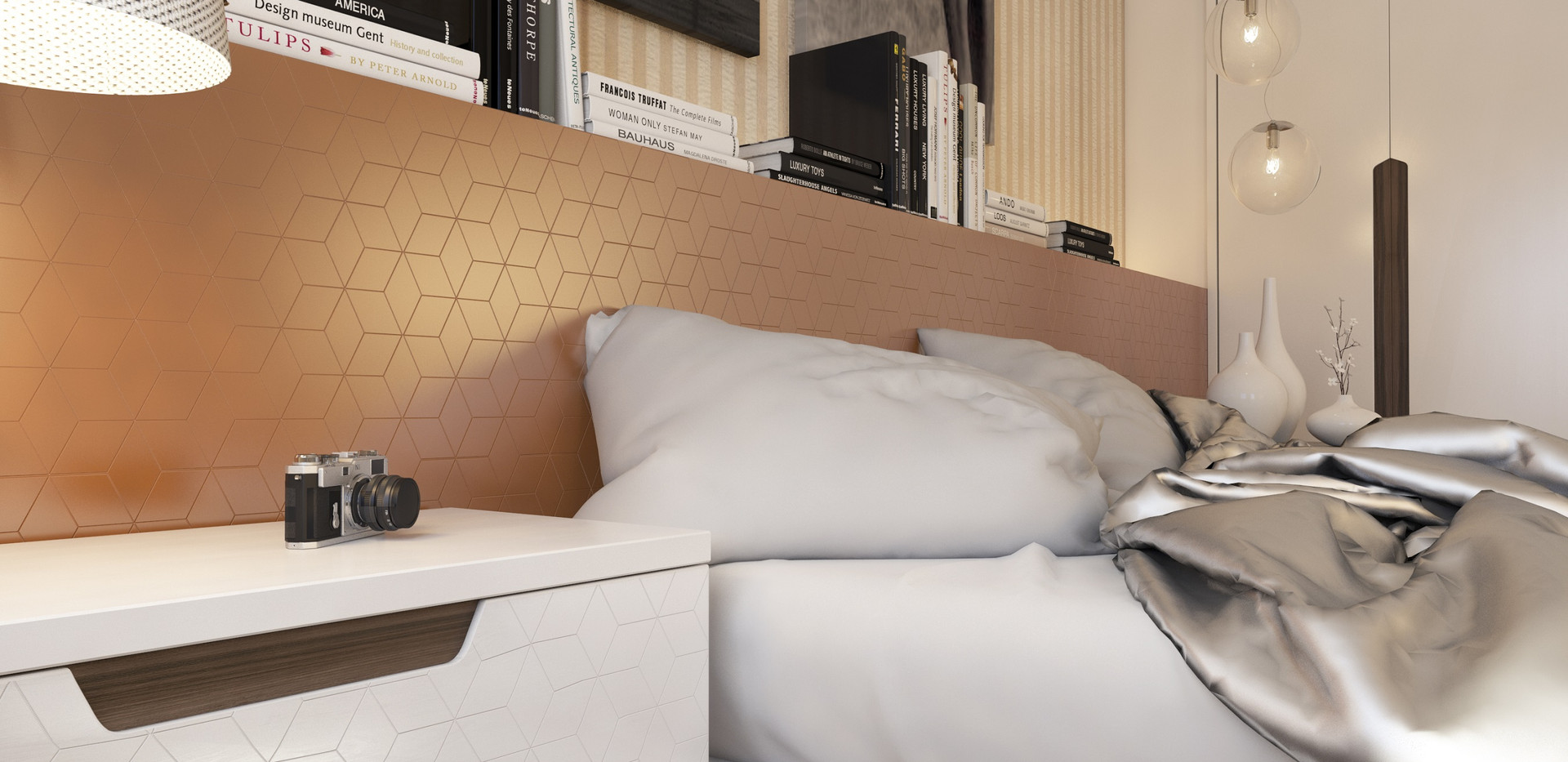 DOR20_dormitorio_quarto_guarda_roupa_móv