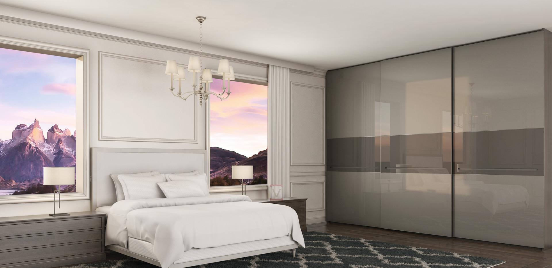 DOR10_dormitorio_quarto_guarda_roupa_por