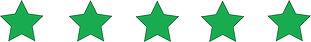 5_star.jpg