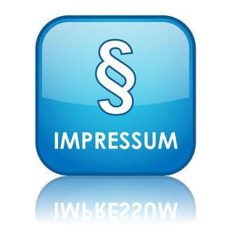 impressum_logo.jpg