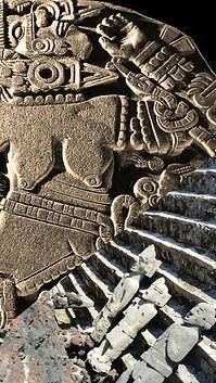 Mexiko-Reise-04-original.jpg