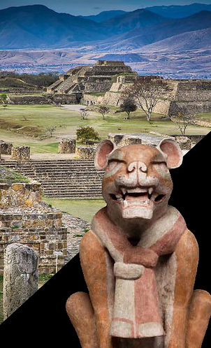 Mexiko-Reise-07-Completa.jpg