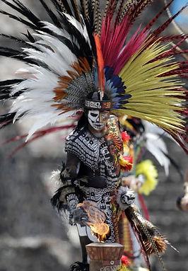 Mexiko-Reise-02-02.jpg