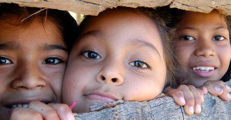entrada_ninos_indigenas.jpg