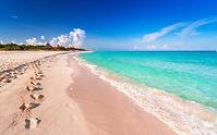 playa-del-carmen-shutterstock-1.jpg