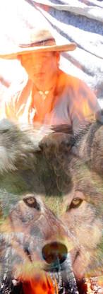 Koko-con -animales.jpg