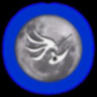 b_logo en png original.png
