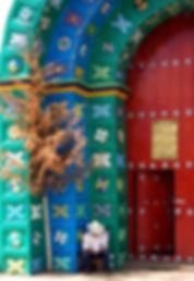 Mexiko-Reise-09-03.jpg