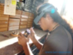 working-004.jpg