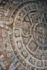 Mexiko-Reise-03-02.jpg