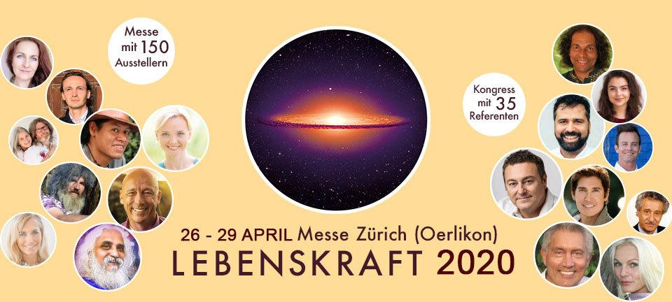 LEBENSKRAFT 2020 BANNER 2020.jpg