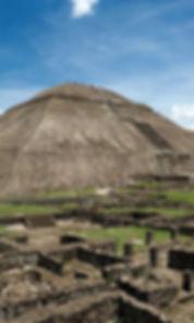 Mexiko-Reise-02.jpg
