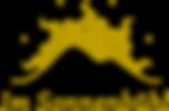 LogoSonnenbuehl-e1404066851260.png