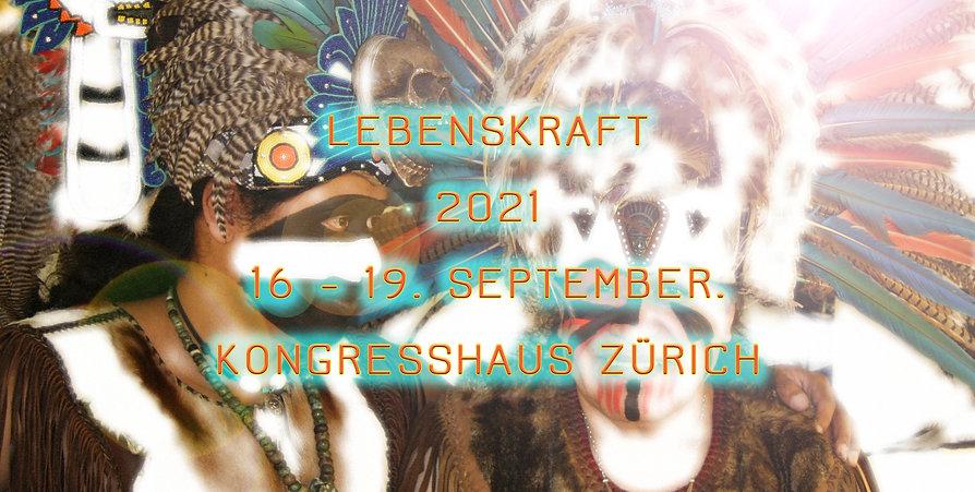 werbung-Lebenskraft-2021.jpg