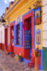 Mexiko-Reise-09-02.jpg