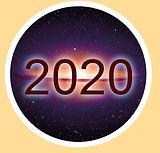 LEBENSKRAFT 2020.jpg