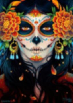MEXIKO-REISE-05.jpg