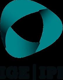 IGE_Logo.png
