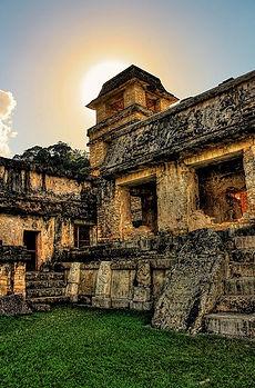 Mexiko-Reise-11.jpg