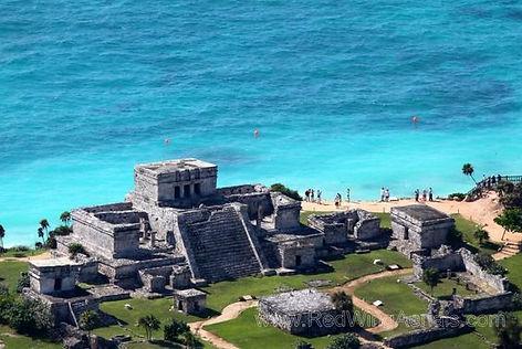 Mexiko-Reise-14.jpg
