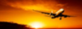 vuelos-internas-1.png
