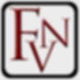 logo verein_02.jpg