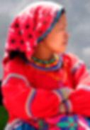 Huichol frau.jpg