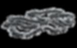 Atelier la combe aiguisage chaine tronconneuse lyon rhone