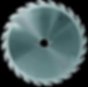 Atelier la combe aiguisage scie lyon rhone