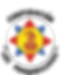 Logo mandibuleros.png