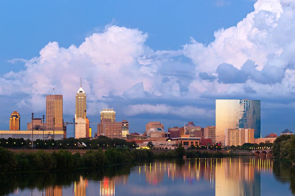 Indianapolis skyline..jpg