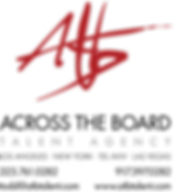 ATB New Logo.png