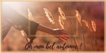 Oh mon bel automne_site.png