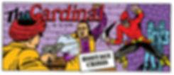 Cardinal-Hostages 01.jpg