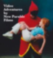 Cardinal saving girl.jpg